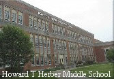 Howard T. Herber Middle School