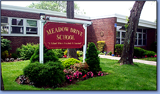 Meadow Drive School