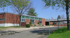 Northport Middle School