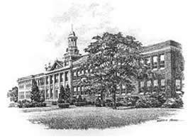 Southold High School