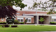 Stewart Manor Elementary School