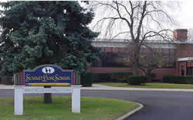 Summit Lane School